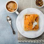 Comment préparer des poires caramélisées pour ses moments de fêtes ?