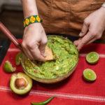 5 erreurs à éviter pour réussir son guacamole